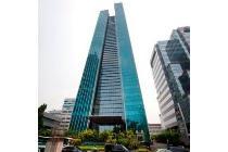Ruang Kantor di Menara Palma,HR.Rasuna Said-JKT. Hub: Djoni - 0812 86930578