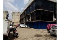 Dijual Ruko 3 Lantai Lokasi Strategis di Jl Raya Kebun Jeruk Jakarta Barat