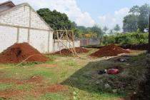 Untung Profit 30% Investasi Kavling Tanah Seruni Sertifikat SH