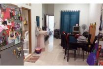 IP1816(a): Rumah Dalam Komplek Lokasi Tenang Area Jelambar