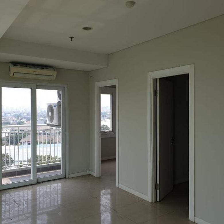 Apartemen Metro Park Lantai 11 Kedoya Selatan, Jakarta Barat