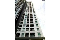 Sewa Apt Thamrin Executive Residences Lokasi Strategis Tinggal Bawa Koper