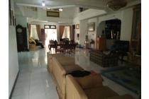 Rumah Kost Istimewa Lokasi Hanya 50 Meter dari Jalan Poros Sigura-gura