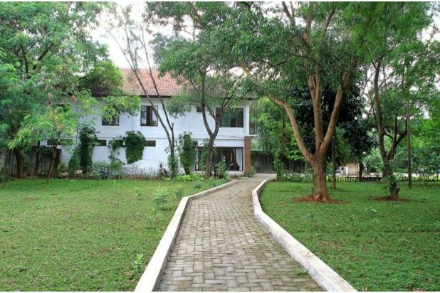 Rp65,2mily Rumah Dijual