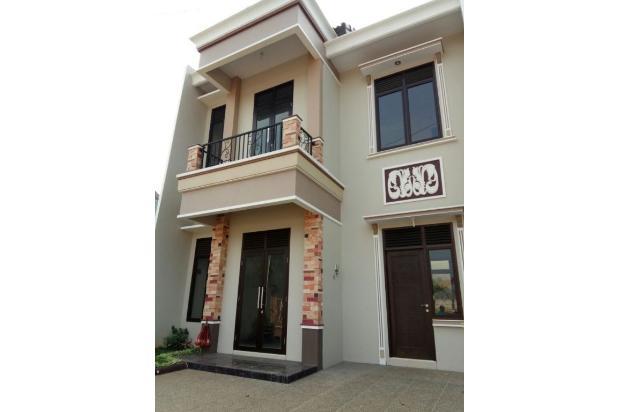 Rp1,76mily Rumah Dijual