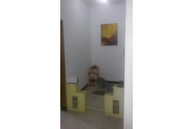 Rumah cantik minimalis siap huni di komplek permata kopo 15508323