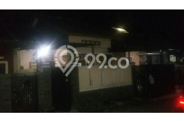 Rumah cantik minimalis siap huni di komplek permata kopo 15508328