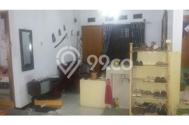 Rumah cantik minimalis siap huni di komplek permata kopo 15508325