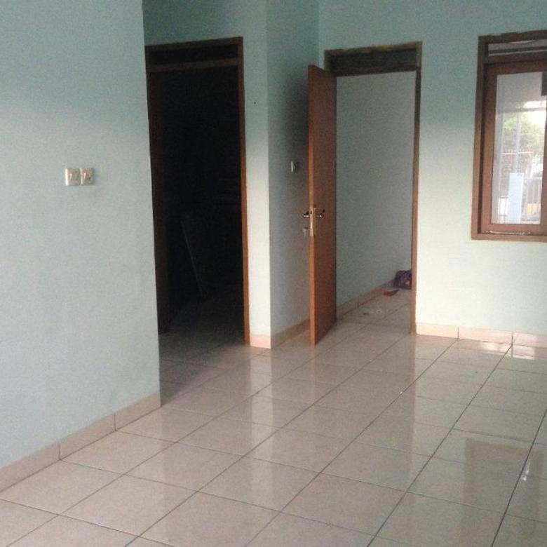 Dijual Cepat Rumah Nyaman Siap Huni di Puri Dago Antapani (RR)