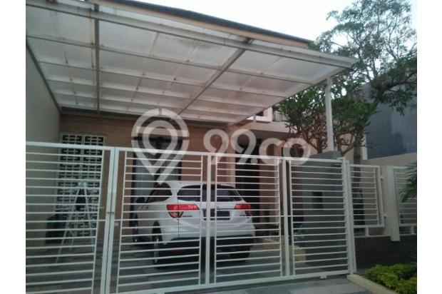 Jual Rumah PANTAI MENTARI Surabaya Dk Mulyosari Babatan Pantai Pakuwon City 18734941