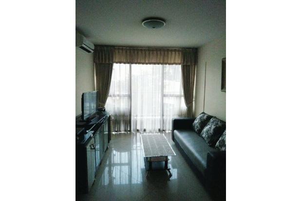 Murah & bagus Apartemen Area kuningan 12051879