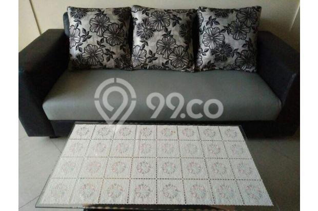 Murah & bagus Apartemen Area kuningan 12051884