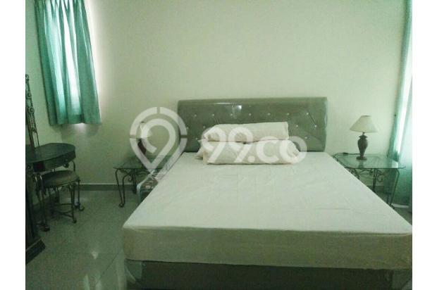 Murah & bagus Apartemen Area kuningan 12051902