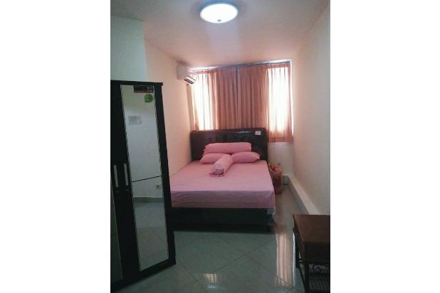 Murah & bagus Apartemen Area kuningan 12051945