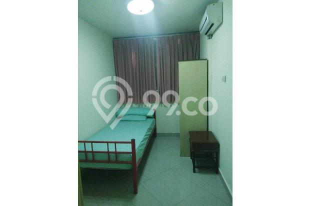 Murah & bagus Apartemen Area kuningan 12051989