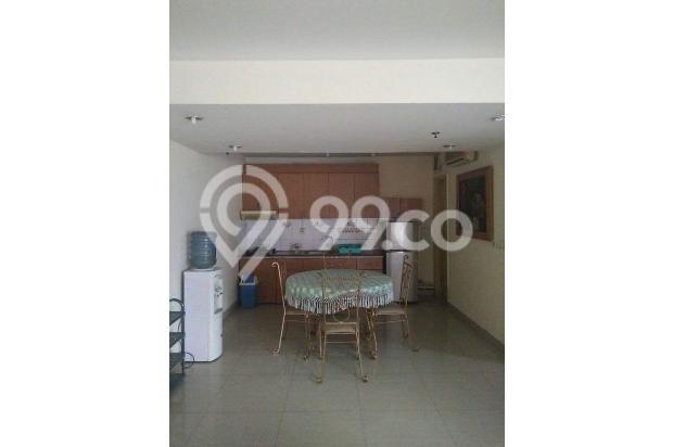 Murah & bagus Apartemen Area kuningan 12052022