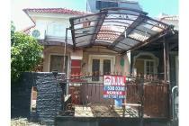 Dijual Rumah Strategis di Nusa Loka BSD Tangerang Selatan