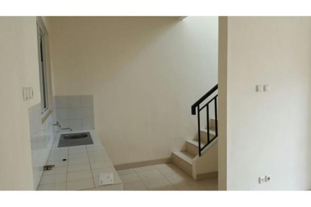 Disewakan Rumah Minimalis Lokasi strategis Daerah modernland tangerang. 9362742