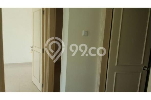 Disewakan Rumah Minimalis Lokasi strategis Daerah modernland tangerang. 9362746