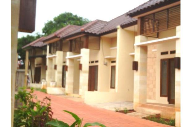 Kredit rumah di Bekasi Selatan, Zam Residence 15829145