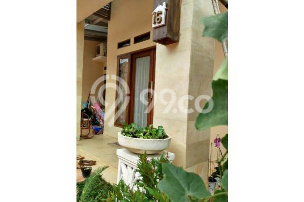 Kredit rumah di Bekasi Selatan, Zam Residence 15829150