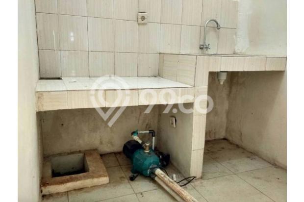 Kredit rumah di Bekasi Selatan, Zam Residence 15829147
