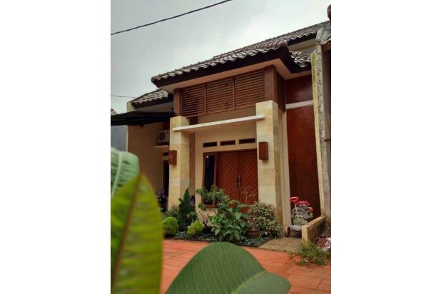 Kredit rumah di Bekasi Selatan, Zam Residence 15829148