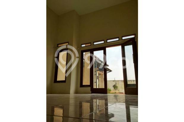 Kredit rumah di Bekasi Selatan, Zam Residence 15829149