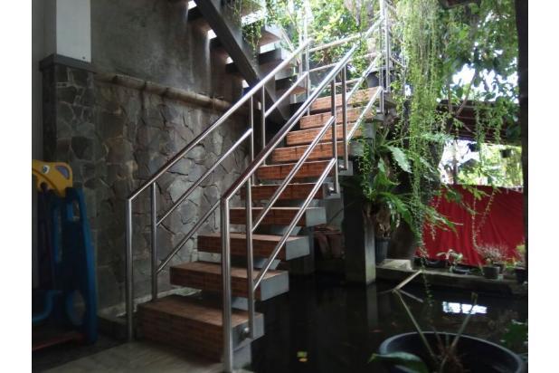 Villa Hijau Asri di Tengah Kota Jakarta Selatan. 15829535