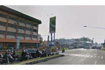 Dijual Hotel DI JEMBER Jawa Timur (Masih Aktif!) Jalan Hayam Wuruk  kamar a
