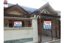 Rumah Harga Terjangkau di Citra Garden 2, BAGUS + SIAP HUNI