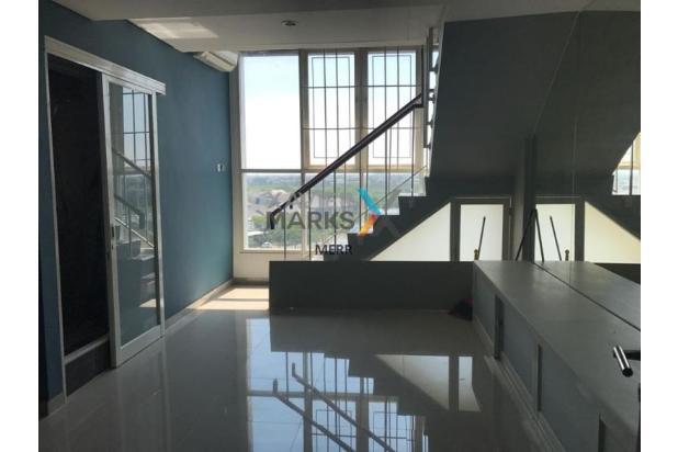 Rp760jt Apartemen Dijual