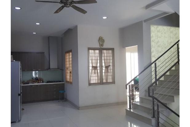 Rumah di mitra gading villa 17994738