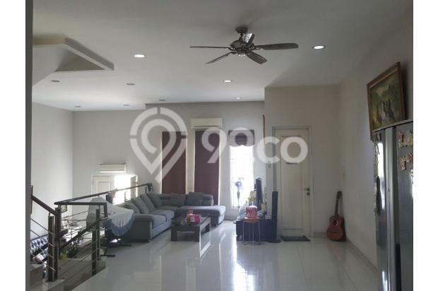 Rumah di mitra gading villa 17994737