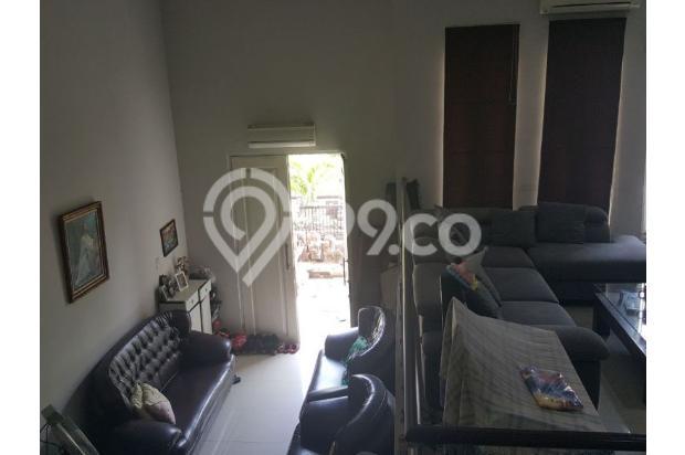 Rumah di mitra gading villa 17994740