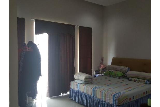 Rumah di mitra gading villa 17994741