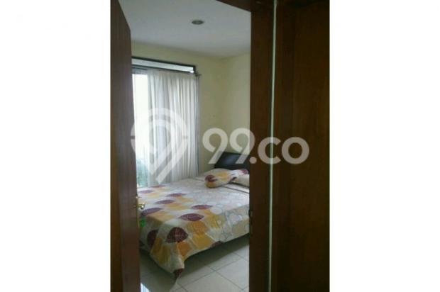 Info Rumah Mewah Di Dago Bandung,  Dijual Rumah dekat Kampus ITB 9931135