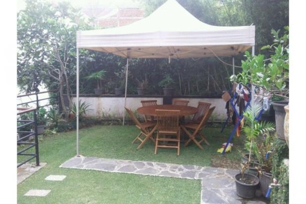 Info Rumah Mewah Di Dago Bandung,  Dijual Rumah dekat Kampus ITB 9931138