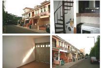 DiSEWAkan Rumah Nyaman,exclusive di Bukit Gading Mediterania,Jakarrta Utara