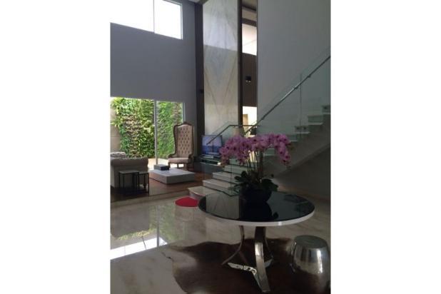 Dijual Rumah Minimalis di Citra 2, Jakarta Barat 9550181