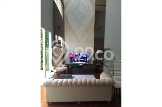 Dijual Rumah Minimalis di Citra 2, Jakarta Barat 9550186