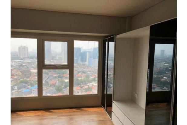 Rp1,75mily Apartemen Dijual