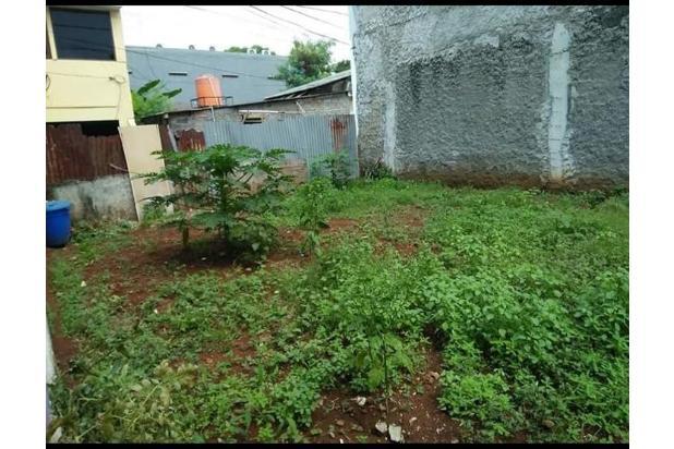 Rp2,27mily Tanah Dijual
