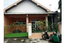 Rumah Nyaman