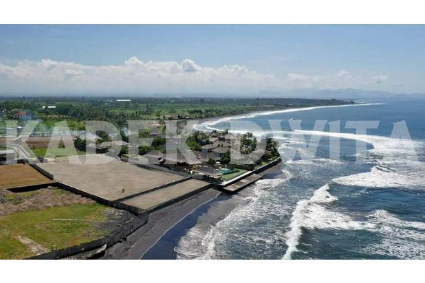 Rp43,4mily Tanah Dijual