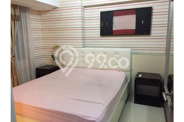 Disewakan Apartemen 2 Bedroom Waterplace Surabaya 14955472