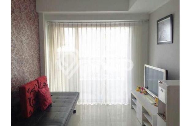 Disewakan Apartemen 2 Bedroom Waterplace Surabaya 14955474