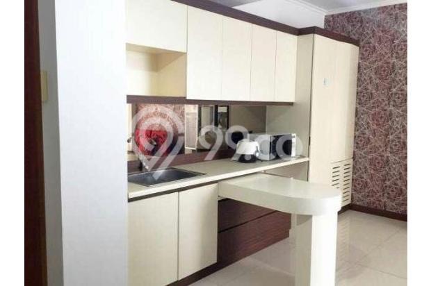 Disewakan Apartemen 2 Bedroom Waterplace Surabaya 14955476