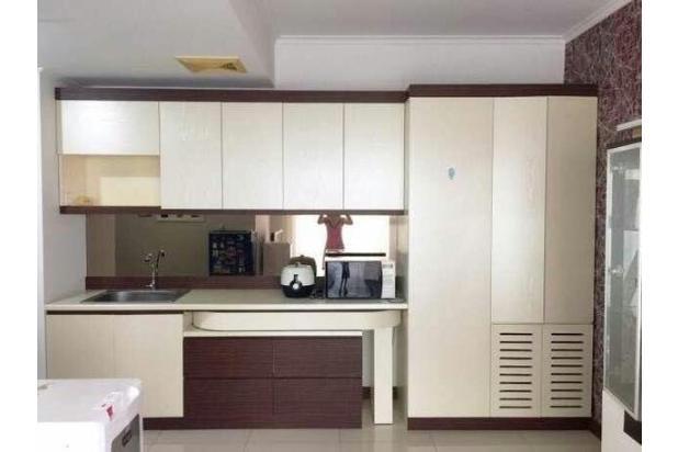 Disewakan Apartemen 2 Bedroom Waterplace Surabaya 14955518