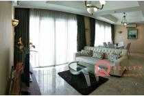 """Apartment with Classic Atmosphere """"Ambasador 1"""" balcony view city."""